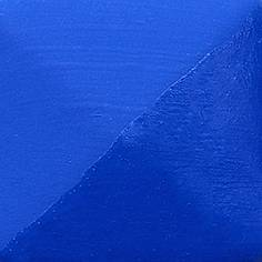 ACRYLIC COLORS AC157 BRIGHT BLUE  60ML